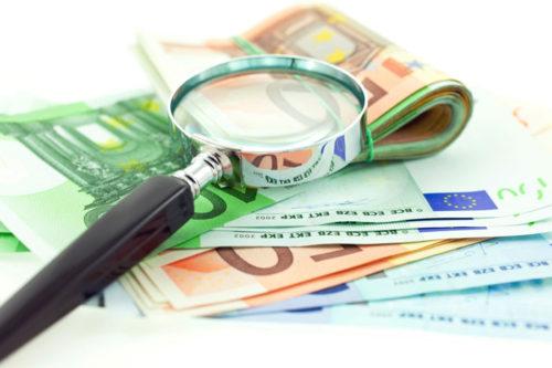 Бизнес-план в банк для заявки на получение кредита