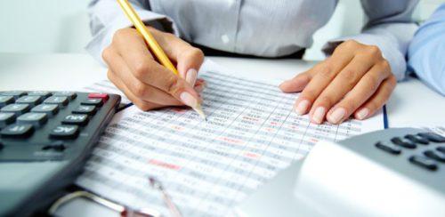 Финансовое планирование: методы, виды, инструменты, принципы и актуальные вопросы