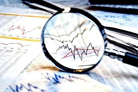 Как составить финансовый прогноз: классификация, виды, примеры