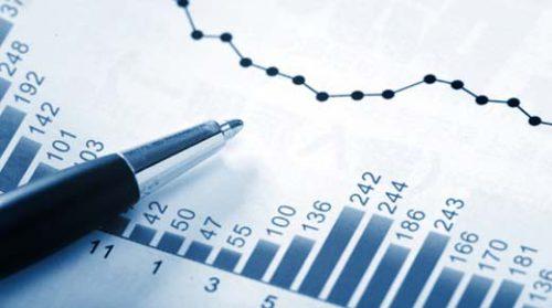 Методы комплексного исследования рынка