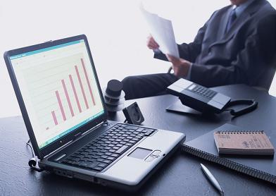 Кредит под бизнес-план