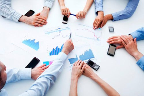Маркетинговые исследования рынка: методы, виды, примеры, этапы и план