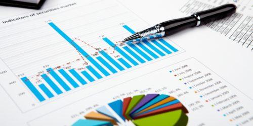 Маркетинговый анализ: методы, виды, инструменты