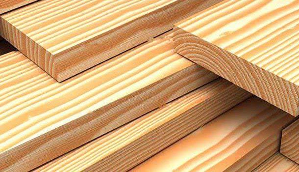 Бизнес-план ленточной пилорамы по производству пиломатериалов с расчетами