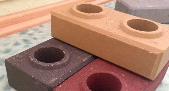 Бизнес-план производства лего кирпича