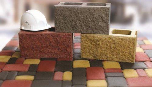 Бизнес-план производства тротуарной плитки с расчетами
