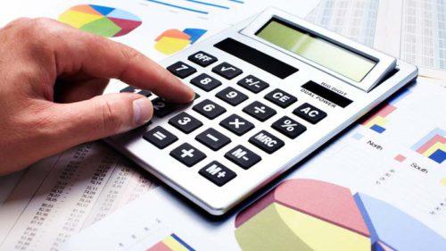 Структура и содержание разделов бизнес-плана