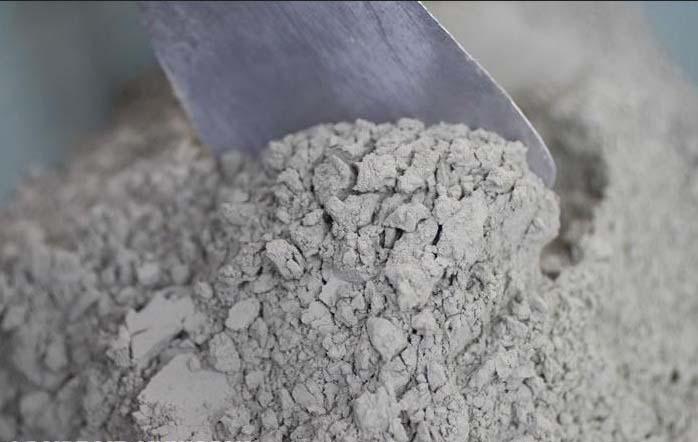 Бизнес-план цементного завода (производство цемента)