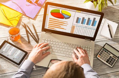 Авс анализ (abc) продаж: описание метода, примеры