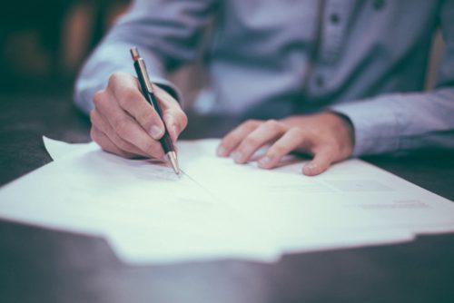 Анализ финансовой отчетности организации: объекты, методы и задачи
