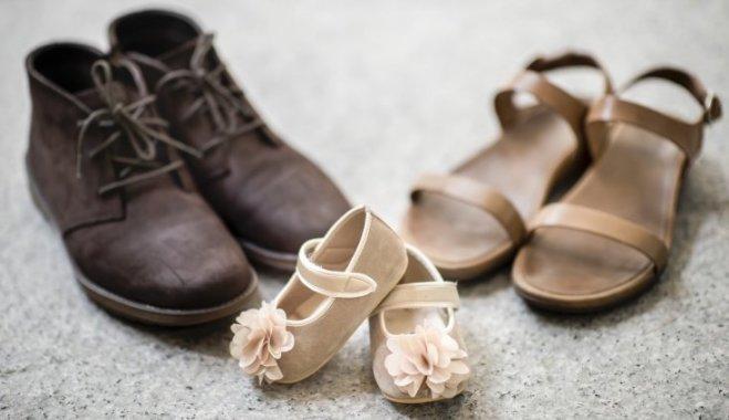 Бизнес-план цеха по производству обуви