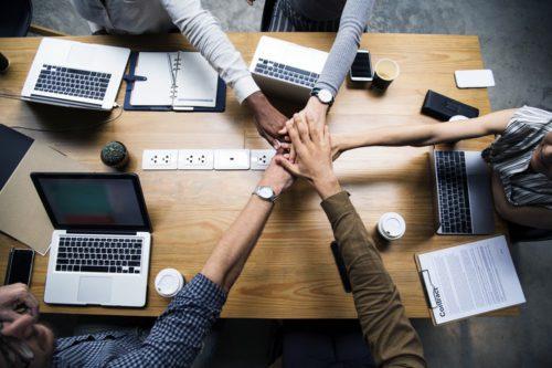 Цели, сущность и задачи составления бизнес-плана