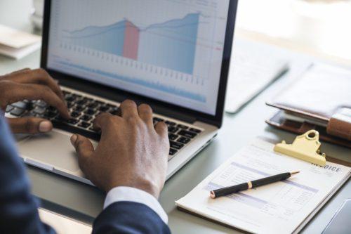 Финансовое состояние предприятия: цели, виды, алгоритм и коэффициенты