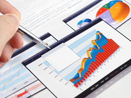 Инвестиционный план проекта предприятия: разделы, виды, построение