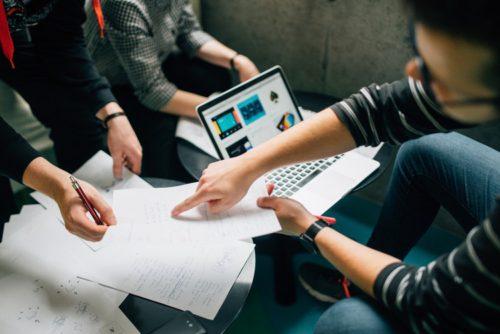 Комплексный экономический анализ хозяйственной деятельности предприятия: методы, виды, принципы и задачи