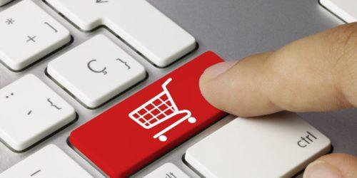 Методы прогнозирования продаж, анализ и оценка