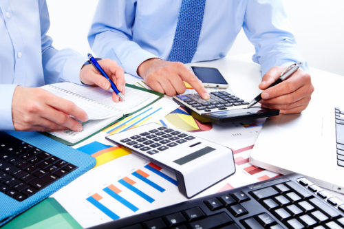 Методы и формула расчета приведенных затрат