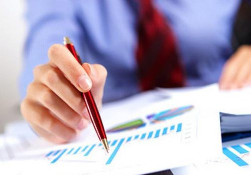 План доходов и расходов