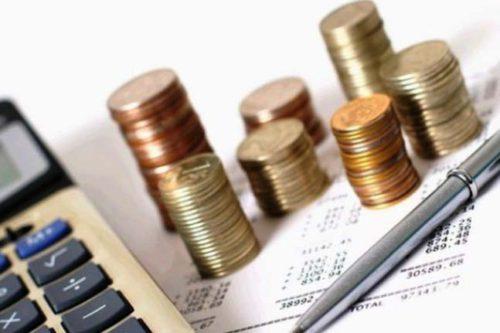 Понятие и классификация инвестиций