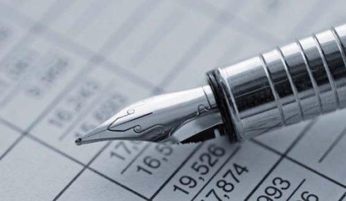 Понятие, значение и виды инвестиций