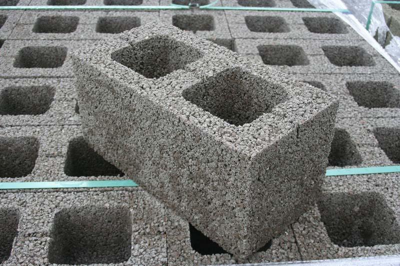 Керамзитобетон скачать известково цементный раствор для фасада