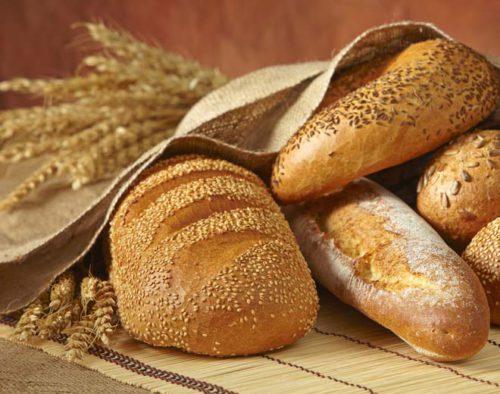 Бизнес-план хлебопекарни по производству хлеба и хлебобулочных изделий и пончиков с расчетом затрат