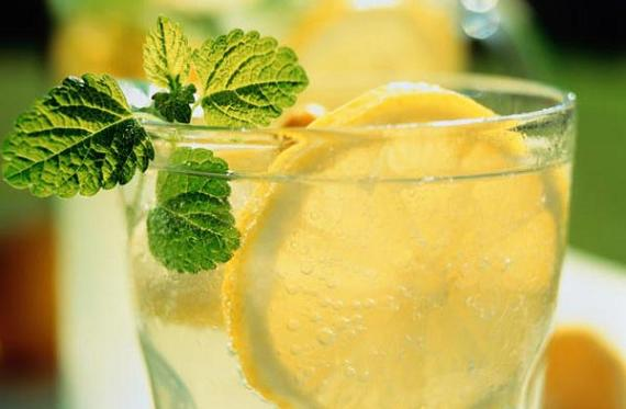 Бизнес-план производства лимонада и напитков