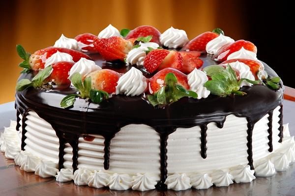Бизнес-план производства тортов