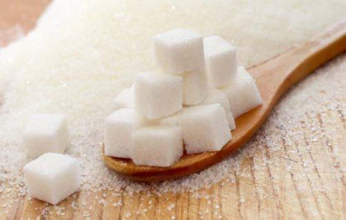 Бизнес-план сахарного завода по производству сахара