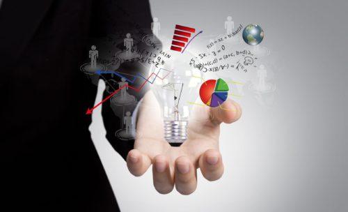 Смарт анализ (smart) : анализ целей в менеджменте
