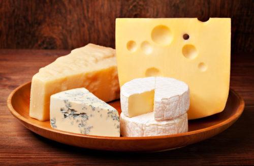 Бизнес-план сыроварни с собственным производством сыра с подробными расчетами