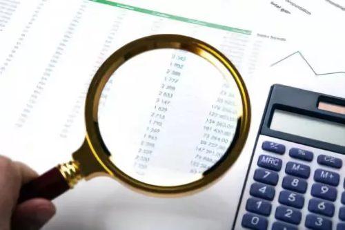 Виды, задачи и методы управленческого анализа