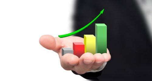 Как увеличить продажи в оптовой торговле и розничном магазине?
