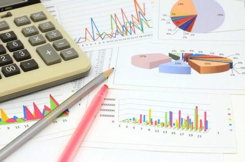 Виды инвесторов частные, стратегические, венчурные, субординированные