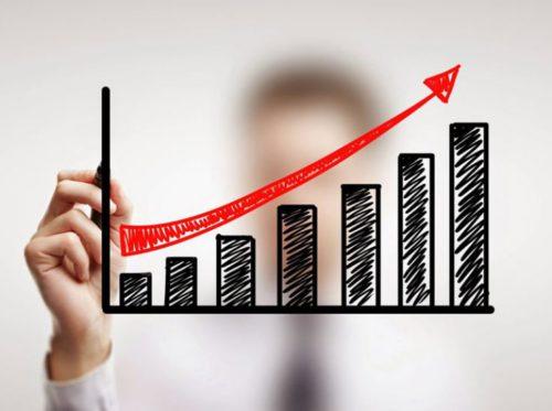 Виды капитала на предприятии собственный и заемный, уставный, оборотный, добавочный