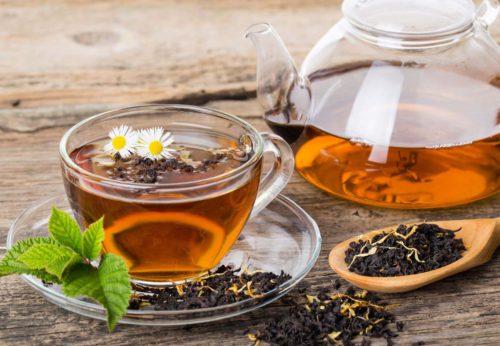 Бизнес-план чайного магазина с расчетами