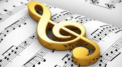 Бизнес-план частной музыкальной школы