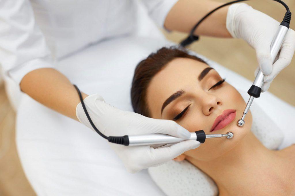 Бизнес-план косметологической клиники (центр косметологии)
