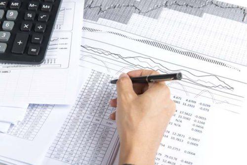 Косвенные расходы в налоговом учете: база распределения, что включают в себя