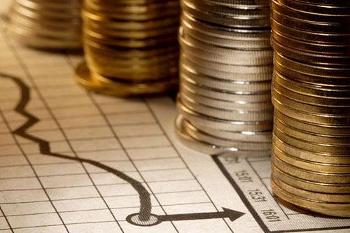 Маржинальный доход: понятие и формула расчета