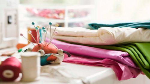 Бизнес-план швейной мастерской (ателье) по ремонту одежды