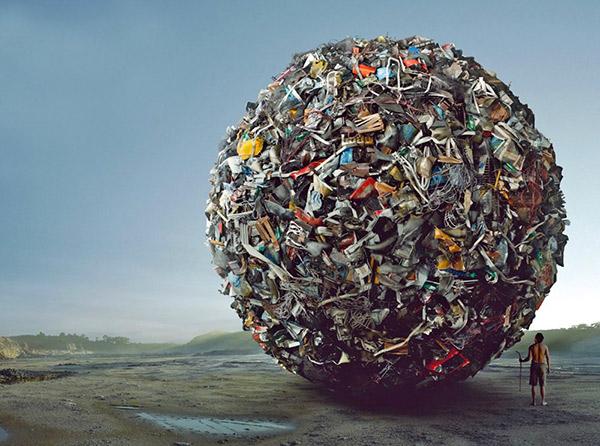 Бизнес-план по переработке и утилизации мусора и ТБО отходов