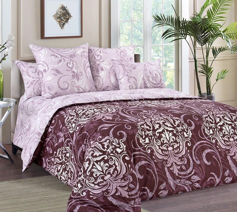 Бизнес-план производства и пошива постельного белья