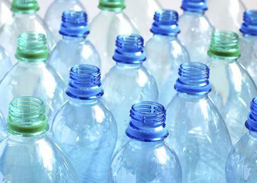 Бизнес-план производства пластиковых ПЭТ бутылок