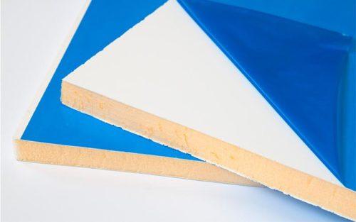 Бизнес-план производства сэндвич панелей