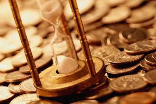 Методы разделения постоянных и переменных затрат