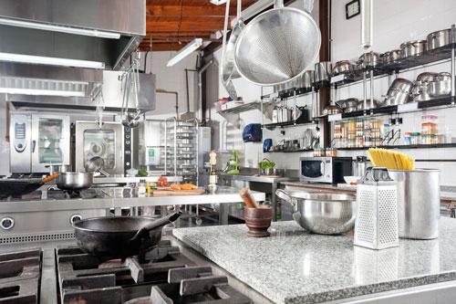 Бизнес-план сервисного центра по ремонту бытовой техники и стиральных машин