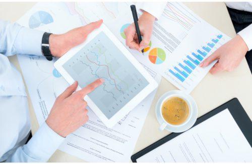 Точка окупаемости инвестиционного проекта