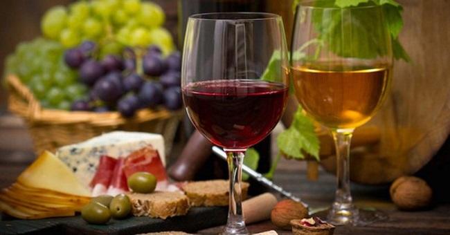 Бизнес-план винного бутика, магазина по торговле вином