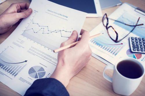 Как провести анализ рынка: методы и этапы